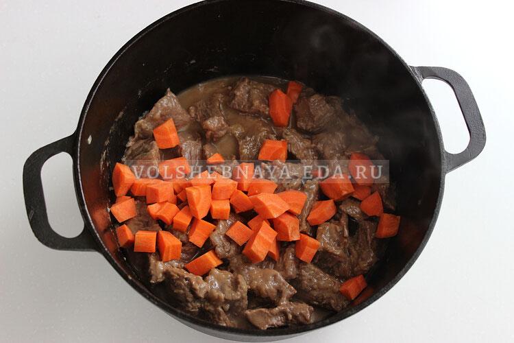 orman kebab 4