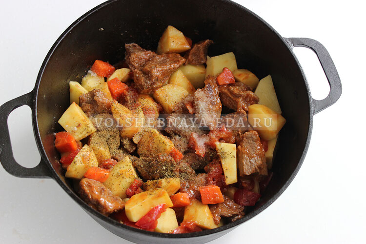 orman kebab 7