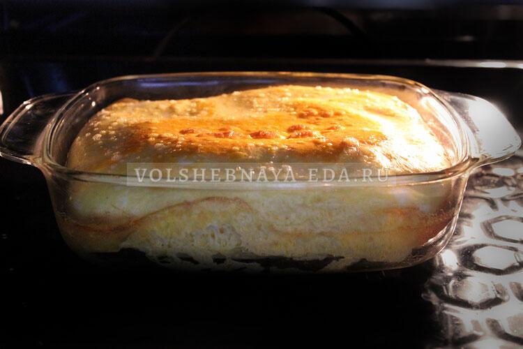 omlet v duhovke 5