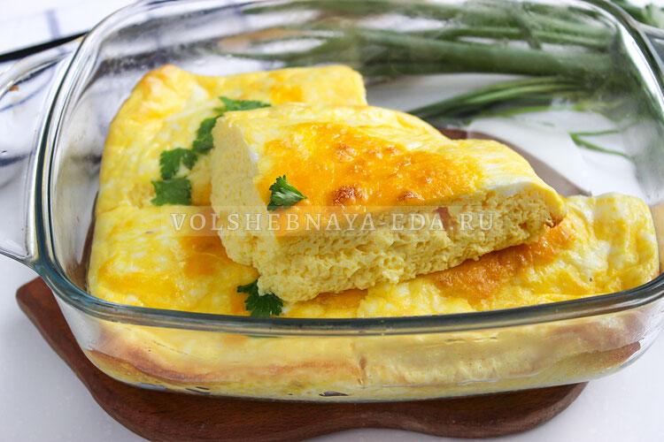 omlet v duhovke 8