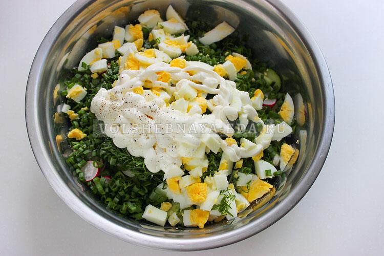 salat s rediskoj 5