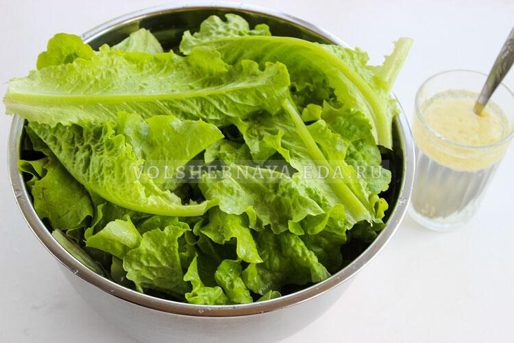 zapravka dja salata 3