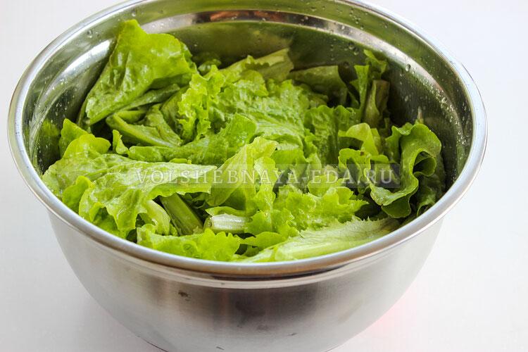 zapravka dja salata 4