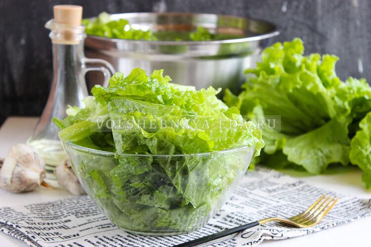 zapravka dja salata 6