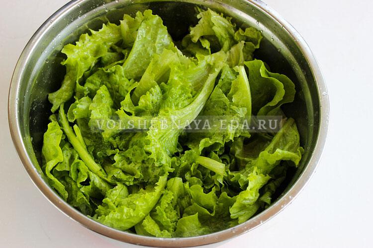 zapravka dja salata 7