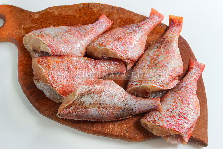 morskoj okun gareny 1
