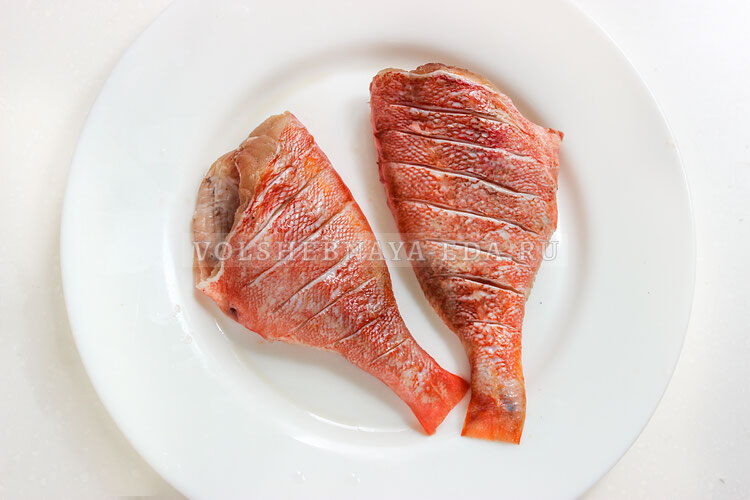 morskoj okun gareny 2
