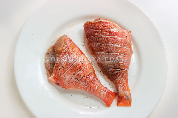 morskoj okun gareny 3