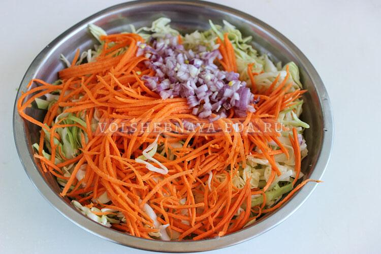 salat dnestr 3
