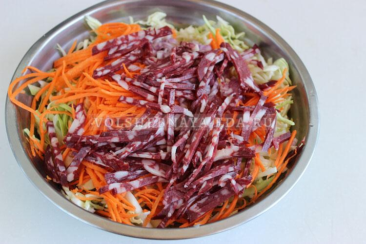 salat dnestr 4