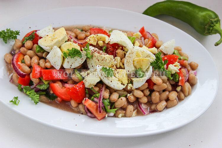 salat piaz 10