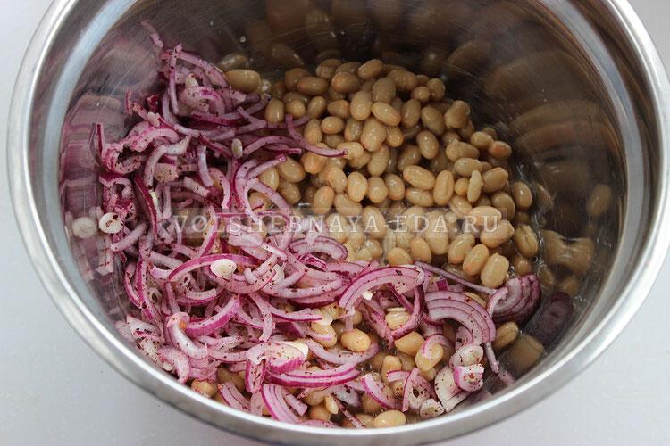 salat piaz 3