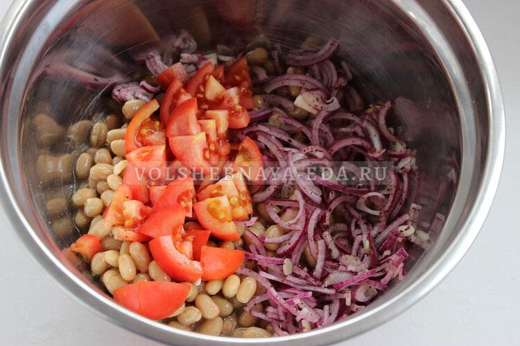 salat piaz 4