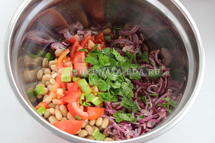 salat piaz 6