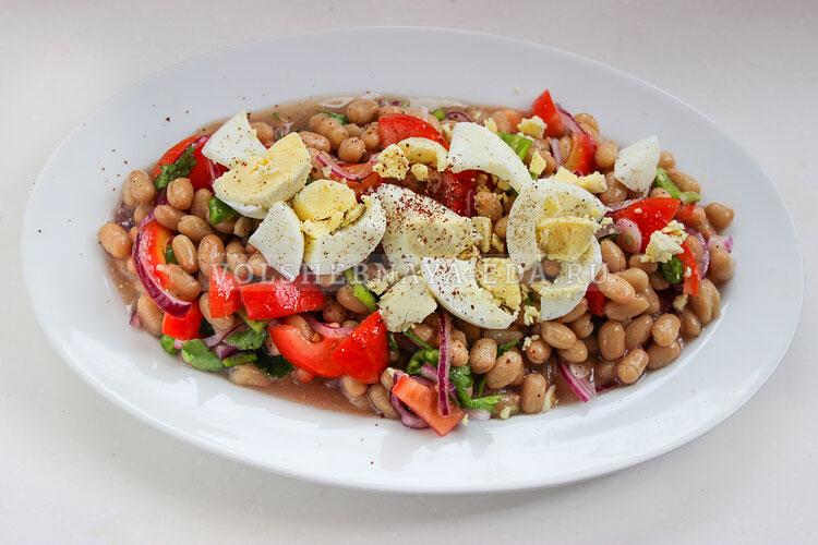 salat piaz 8