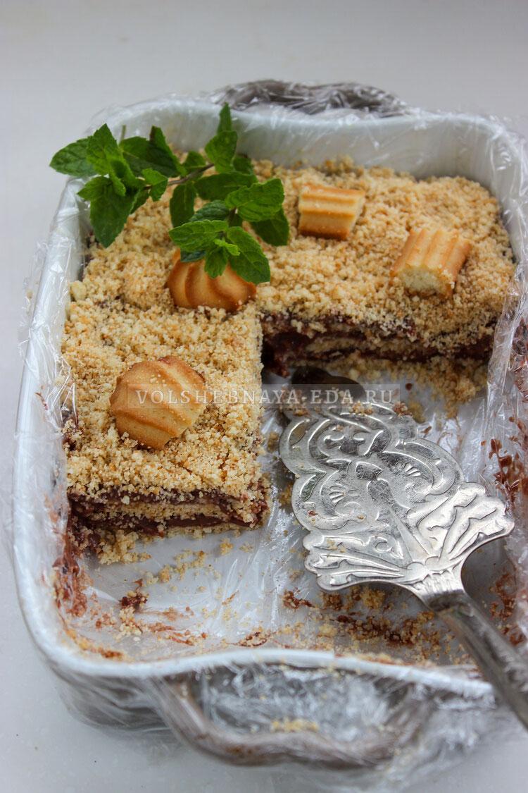 tort bez vypechki 10