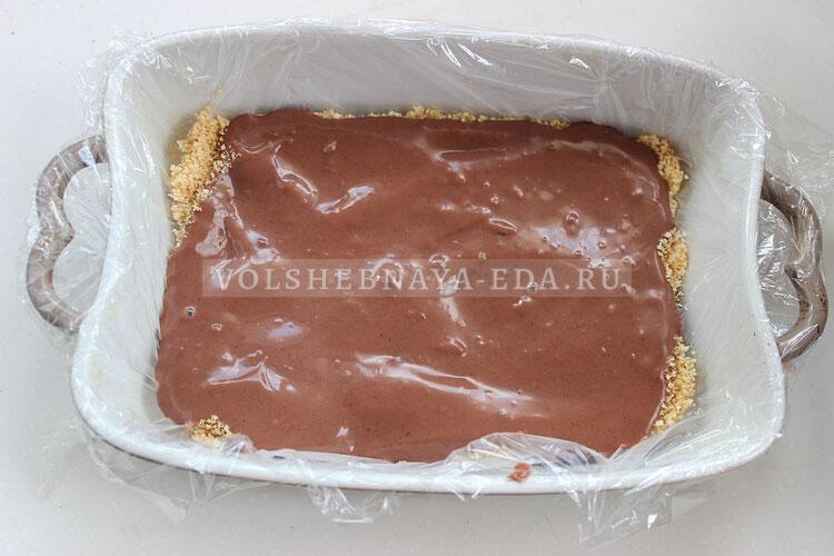 tort bez vypechki 4