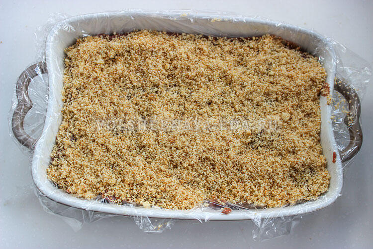 tort bez vypechki 5