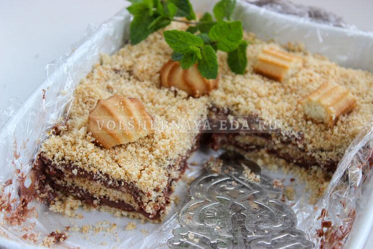tort bez vypechki 7